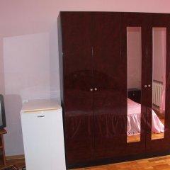 Отель Jermuk Moscow Health Resort удобства в номере фото 4