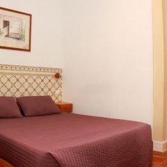 Отель Mar Dos Azores Стандартный номер фото 3