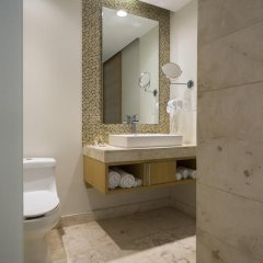 Отель Anah Suites By Turquoise 4* Апартаменты фото 28