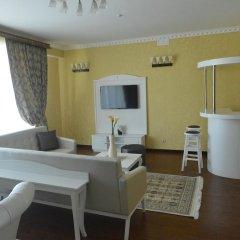 Гостиница Sunkar Казахстан, Атырау - отзывы, цены и фото номеров - забронировать гостиницу Sunkar онлайн балкон