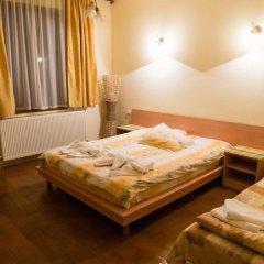 Отель Villa Vera Guest House 2* Стандартный номер фото 2