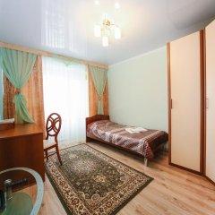 Отель Sary Arka 2* Стандартный номер фото 3