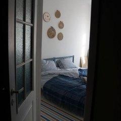 Гостиница Tabouret Rooms Nevsky в Санкт-Петербурге отзывы, цены и фото номеров - забронировать гостиницу Tabouret Rooms Nevsky онлайн Санкт-Петербург комната для гостей фото 5