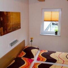 Отель Tischlmühle Appartements & mehr комната для гостей фото 2