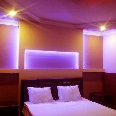 Отель Erzrum Hotel And Restaurant Complex Армения, Ереван - отзывы, цены и фото номеров - забронировать отель Erzrum Hotel And Restaurant Complex онлайн комната для гостей