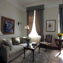 Руссо Балт Отель 5* Полулюкс с различными типами кроватей фото 4