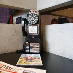 Отель Floris Hotel Ustel Midi Бельгия, Брюссель - - забронировать отель Floris Hotel Ustel Midi, цены и фото номеров развлечения