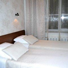 Гостиница Атмосфера на Большом Санкт-Петербург комната для гостей фото 2