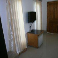 Отель Lanta Together удобства в номере