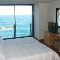Hotel Astuy 3* Стандартный номер с двуспальной кроватью фото 13