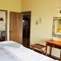 Отель Huntington Stables 5* Стандартный номер с различными типами кроватей фото 39
