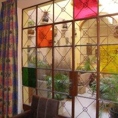 Casa Alebrijes Gay Hotel 3* Стандартный номер фото 2