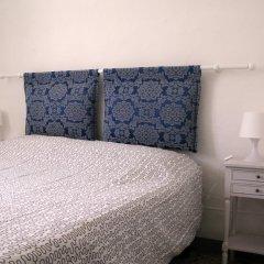 Отель Quince Marmalade Синалунга комната для гостей фото 2