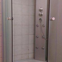 Hostel ProletKult ванная фото 2