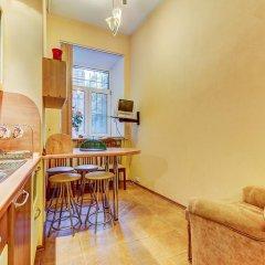 Апартаменты Venera в номере фото 2