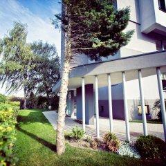 Отель Śląsk Польша, Вроцлав - отзывы, цены и фото номеров - забронировать отель Śląsk онлайн фото 3