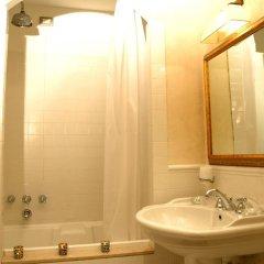 Hotel Clitunno 3* Стандартный номер фото 2