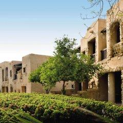 Отель Movenpick Resort & Spa Dead Sea 5* Стандартный номер с различными типами кроватей фото 4