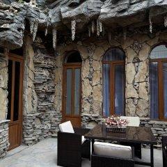 Бутик-отель Корал спа фото 2