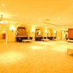 Отель Vincci Djerba Resort Тунис, Мидун - отзывы, цены и фото номеров - забронировать отель Vincci Djerba Resort онлайн спа фото 2