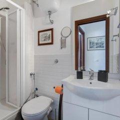 Отель Rizzo's Estate Natale 27 ванная фото 2