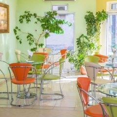 Отель Дафи Болгария, Пловдив - отзывы, цены и фото номеров - забронировать отель Дафи онлайн питание