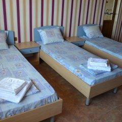 Отель Guest House Rubin 2 2* Стандартный номер фото 3