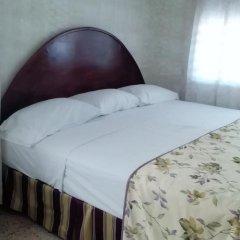 Отель Palm View Guesthouse And Conference Centre 3* Стандартный номер фото 4