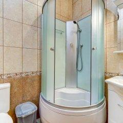 Hotel 5 Sezonov 3* Номер Делюкс с различными типами кроватей фото 33