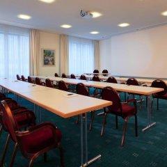 Отель Sheraton Carlton Нюрнберг помещение для мероприятий фото 2