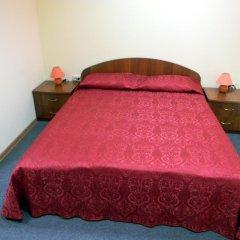 Гостиница Русь 3* Стандартный номер с различными типами кроватей фото 7