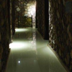 Отель Valley Stars Inn Иордания, Вади-Муса - отзывы, цены и фото номеров - забронировать отель Valley Stars Inn онлайн интерьер отеля фото 3