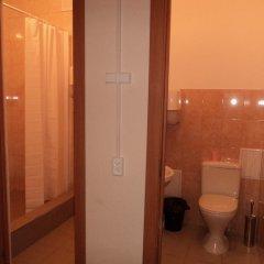 Гостиница Дом Бенуа ванная