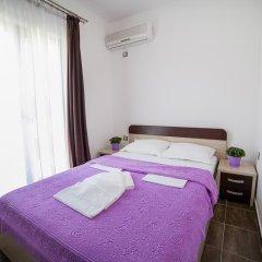 Отель Dimić Ellite Accommodation 4* Апартаменты с различными типами кроватей фото 6