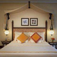 Отель Jumeirah Al Qasr - Madinat Jumeirah 5* Люкс с различными типами кроватей фото 11
