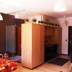 Апартаменты Studio Guimarães фото 3
