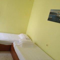 Aydeniz Pension & Apart Турция, Алтинкум - отзывы, цены и фото номеров - забронировать отель Aydeniz Pension & Apart онлайн комната для гостей фото 2