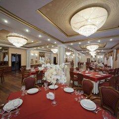 Гостиница Тверь в Твери 2 отзыва об отеле, цены и фото номеров - забронировать гостиницу Тверь онлайн питание фото 2