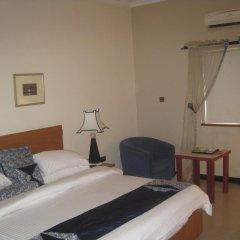 Axari Hotel & Suites комната для гостей фото 5