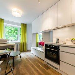 Апартаменты Best Apartments - Stroomi в номере фото 2
