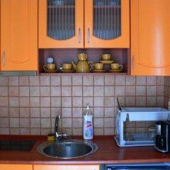 Отель Tarnovski Dom Guest Rooms Студия фото 3