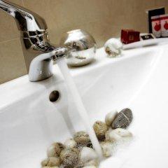 Best Western Madison Hotel 4* Стандартный номер с различными типами кроватей фото 5