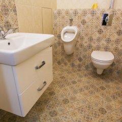 Mini hotel Kay and Gerda Hostel 2* Кровать в женском общем номере фото 3