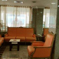Deebaj Al Khabisi Plaza Hotel спа фото 2