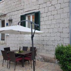 Апартаменты Apartment Cetina фото 5