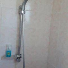 Отель The Paphos House ванная фото 2