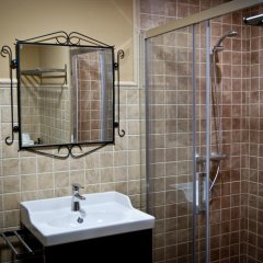 Отель Los Toneles Апартаменты с различными типами кроватей фото 13
