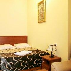 Quiet Corner Hotel комната для гостей