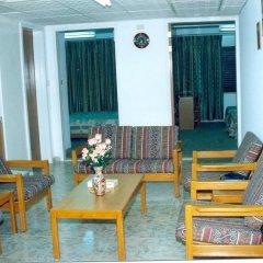 Отель Daraghmeh Hotel Apartments - Jabal El Webdeh Иордания, Амман - отзывы, цены и фото номеров - забронировать отель Daraghmeh Hotel Apartments - Jabal El Webdeh онлайн интерьер отеля