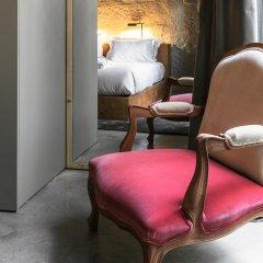 Отель Armazém Luxury Housing Стандартный номер разные типы кроватей фото 4